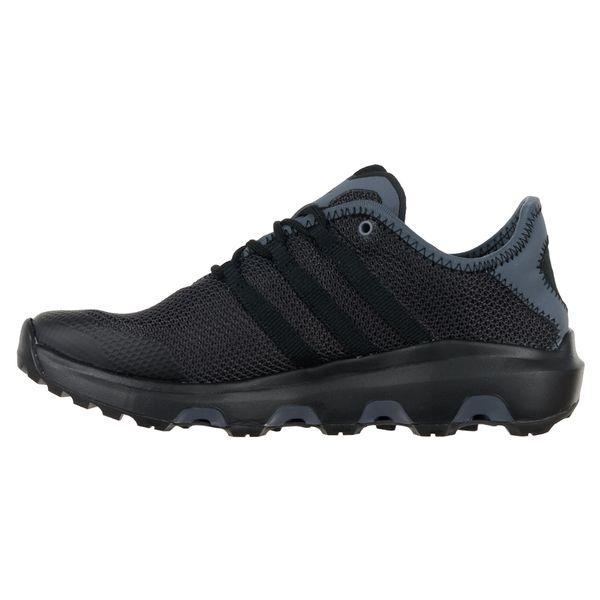 Buty Adidas Terrex ClimaCool Voyager m?skie sportowe trekkingowe 42 23