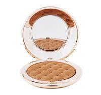 Affect Pro Make Up Bronzer Prasowany Bronzer Do Twarzy Glamour Brazil 9G
