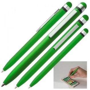 Długopis plastikowy touch pen NOTTINGHAM