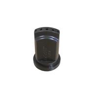 Dysza MMAT KR5 05 rozpylacz RSM 5-otworowy