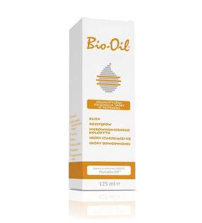 Specjalistyczny olejek do pielęgnacji skóry 125ml