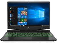HP Inc. Notebook Pavilion Gaming 15-ec0003nw R5-3550H 512/8G/W10H/15,6 8BK51EA
