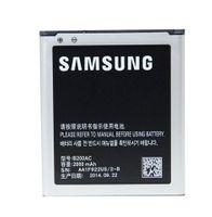 Bateria Samsung EB-B200AC Core Lite bulk 2000mAh G3586V