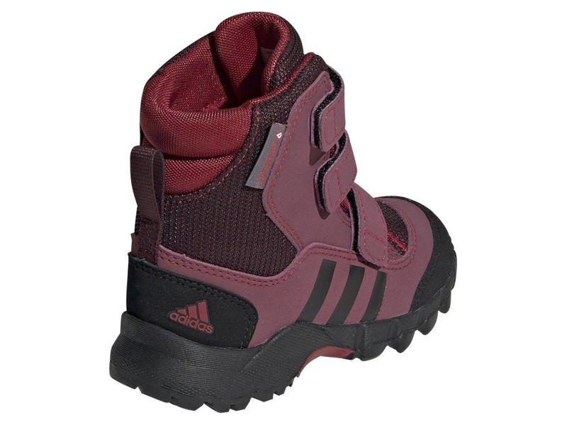Buty dziecięce ADIDAS CW HOLTANNA SNOW CF I 27