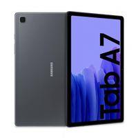Samsung T505 A7 10.4 32GB dark grey EU
