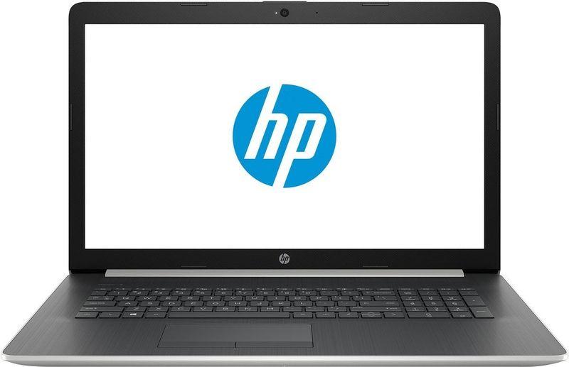 HP 17 Intel i5-8250U 8/128GB SSD +1TB Radeon 530 zdjęcie 6
