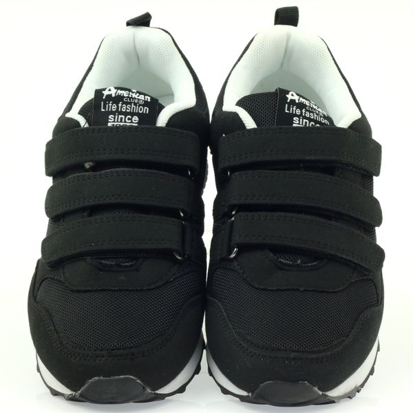 053c40b9 American ADI sportowe buty damskie 1754 r.41 • Arena.pl