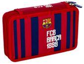 Fc Barcelona PIÓRNIK z Wyposażeniem FC-187 Astra zdjęcie 2