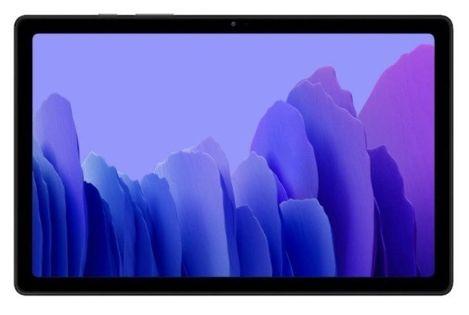 """Tablet Samsung Galaxy Tab A7 T505 Lte 3/32Gb Szary 10.4"""""""