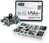 LEGO MINDSTORMS Education EV3 - dodatek 45560