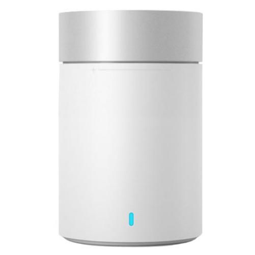 Głośnik Xiaomi Mi bluetooth round speaker v2 White zdjęcie 1