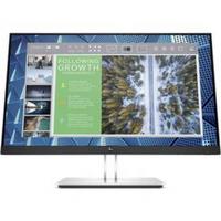 Monitor HP E24q G4 (9VG12AA ABB)