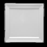 Talerz płytki 26,5 cm porcelanowy RITA LUBIANA