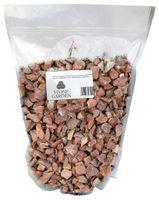 Grys Kamień Malinowy Brzoskwiniowy 5-20 mm 5 KG