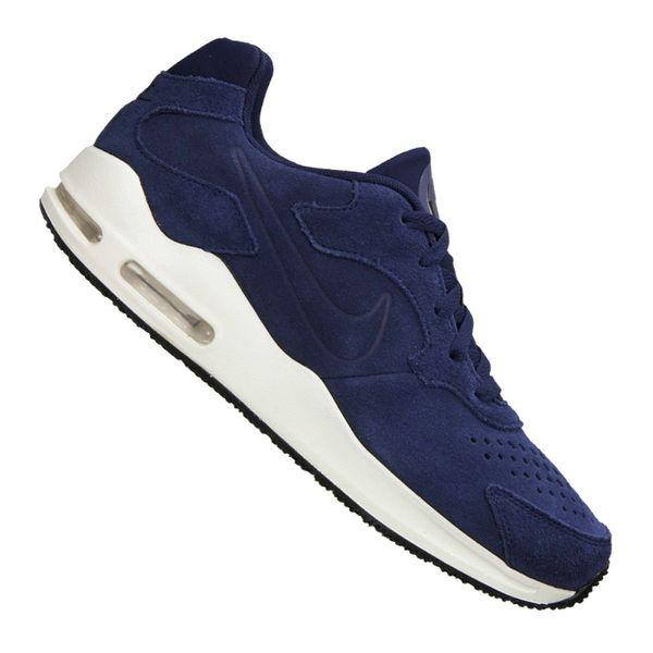 Buty Nike Air Max Guile Premium 916770 001 r.44 Ceny i