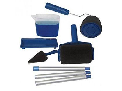 Zestaw do malowania niekapiący wałek Paint Roller (niekapiący wałek )