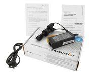 Zasilacz do laptopa SAMSUNG NP900X3C-A01PL 40W