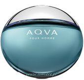 Bulgari Aqva pour Homme Woda toaletowa 50ml