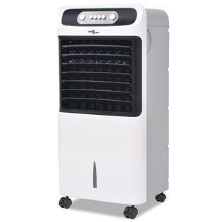 Lumarko Klimatyzer, klimatyzator, 80 W, 12 L, 496 m³/h