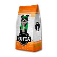 RUFIA HIGH ENERGY dla energicznych psów 20 KG!