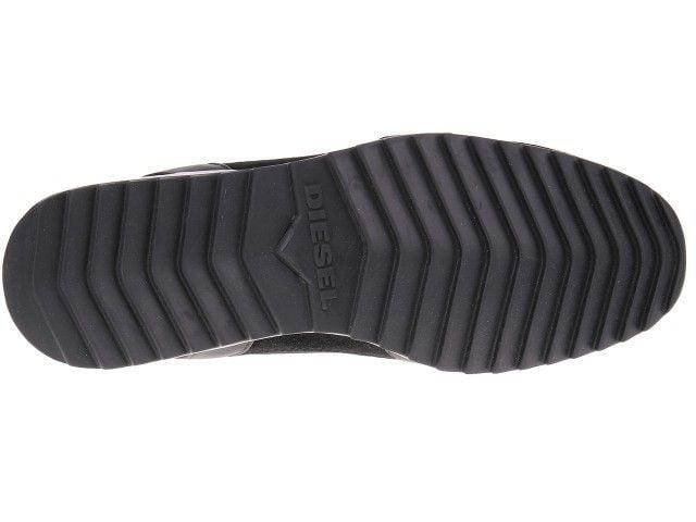 Diesel V-Staffetta S-Fleett Sneakers Y01461 P1190 H1888 - 40 zdjęcie 6