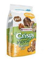 Versele Laga Crispy Muesli - Hamster&co 2,75Kg - Dla Chomików [461722]