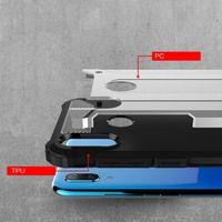 Mercury I-Jelly - Etui iPhone SE (2016) / iPhone 5s / iPhone 5 (złoty)