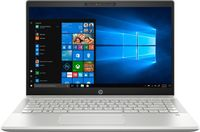 HP Pavilion 14 FullHD IPS Intel Core i7-1065G7 16GB DDR4 512GB SSD NVMe NVIDIA GeForce MX250 4GB Windows 10