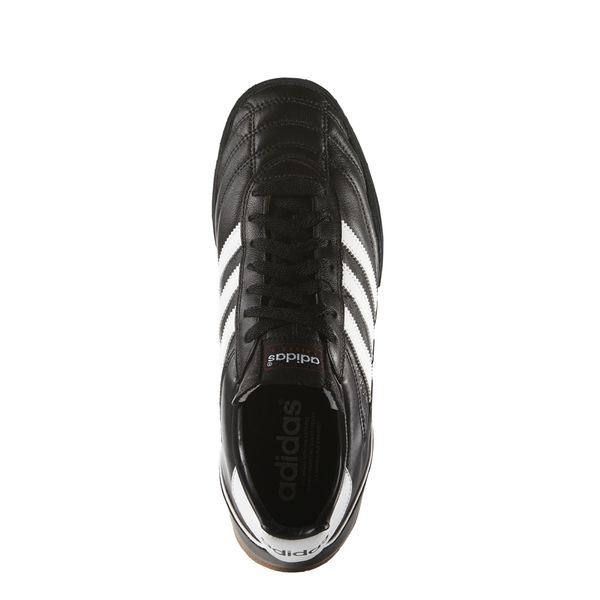Buty piłkarskie adidas Kaiser 5 Goal czarne 677358 44