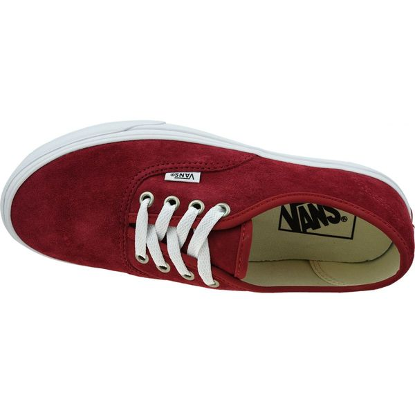 Buty Vans Authentic W VN0A38EMU5M1 r.38