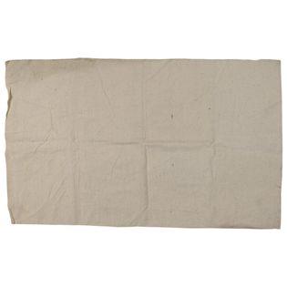 Oryginalna Czechosłowacka ścierka-ręcznik wojskowa