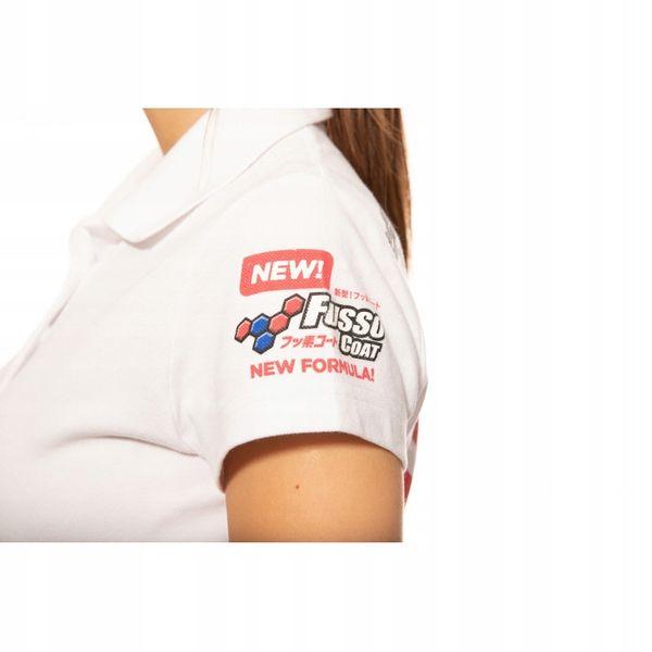 Soft99 koszulka polo damska s na Arena.pl