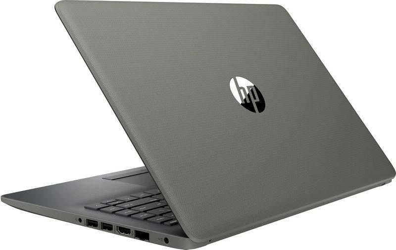 HP 14 FullHD IPS i3-7020U 8GB DDR4 128GB SSD Win10 zdjęcie 3