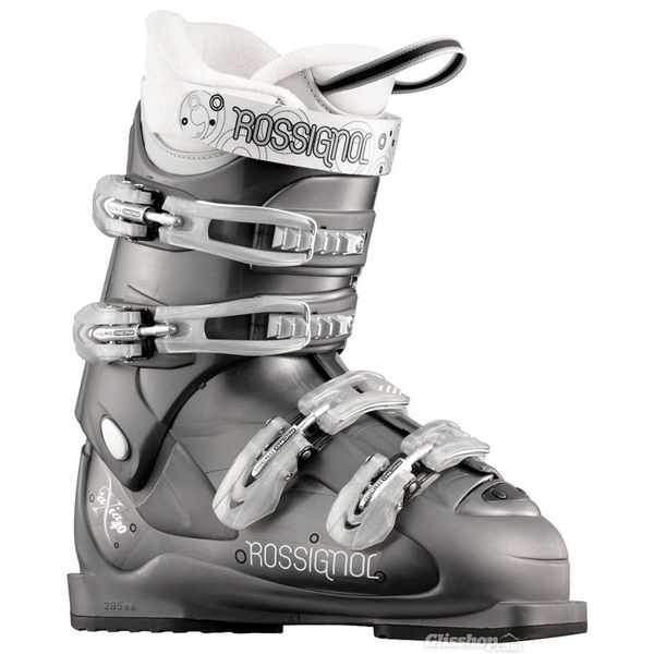 c99c3c3be060 Buty narciarskie Rossignol Axia X 40 RB94350 - r. 25
