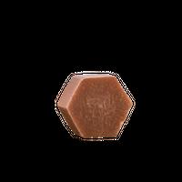 Honey Therapy Miodowo-Propolisowe Mydło w kostce 100g - Miodowo-Propolisowe
