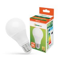 Żarówka LED E27 10W=60W ciepła WOJ13902 SPECTRUM