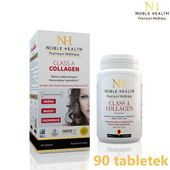 NOBLE HEALTH COLLAGEN CLASS A kolagen