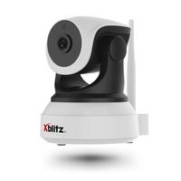 XBLITZ iSEE 2 KAMERA IP OBROTOWA HD / P2P / WIFI