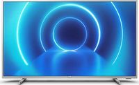 Telewizor Philips 58PUS7555/12 LED 58'' 4K (Ultra HD) SAPHI