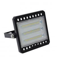 Naświetlacz halogen lampa reflektor LED SMD IP65 zimna barwa 30W