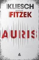 Auris Vincent Kliesch, Sebastian Fitzek