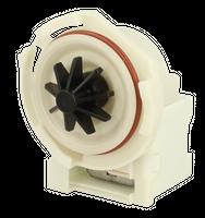 Pompa odpływowa do zmywarki Whirlpool Hotpoint Indesit C00272301