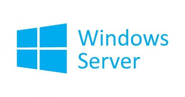 System Operacyjny Dell Windows Server Essentials 2019 Rok Eng 634-Bsfz