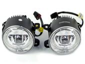 Światła DRL DUOLIGHT GOLF V DL01