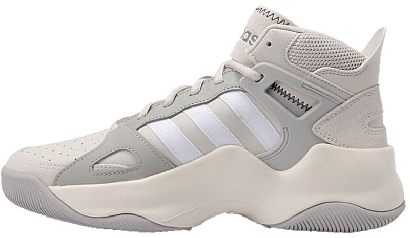 Buty adidas StreetSpirit M EH1701