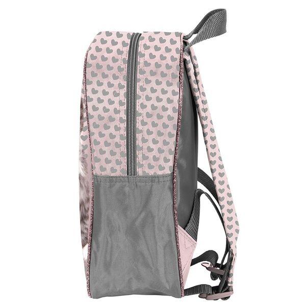 Plecak przedszkolny Rachael Hale PASO RLD-303 zdjęcie 5