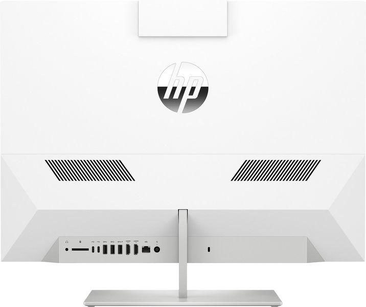Dotykowy AiO HP Pavilion 24 FullHD Intel Core i7-8700T 16GB DDR4 128GB SSD 1TB HDD NVIDIA GeForce MX130 Windows 10 +klaw. i mysz na Arena.pl