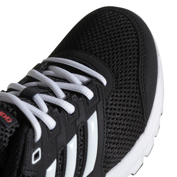 Buty damskie adidas Duramo Lite 2.0 czarne CG4050 40 23