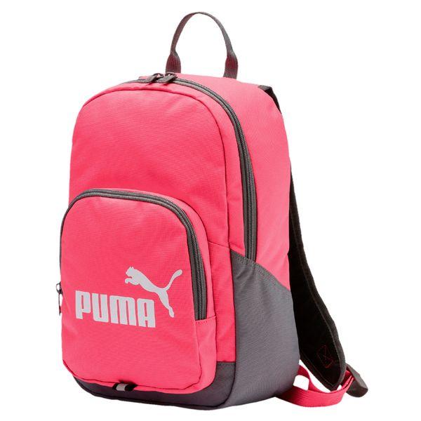 e829e23c58ba9 Plecak Puma Phase Small Backpack sportowy szkolny turystyczny treningowy  OSFA zdjęcie 1