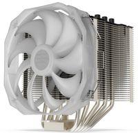 Chłodzenie Procesora Silentium Pc Fortis 3 Evo Argb He1425 Spc278